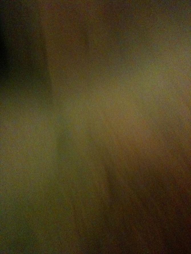 20120602-010101.jpg